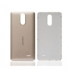 LEAGOO Battery Cover για Smartphone M5, Gold