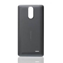 POWERTECH Καλώδιο USB 3.0 σε USB Type-C, 2m, Black