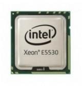 Συμβατό Toner για HP, CC533A/CE413A/CF383A, Magenta, 2.8K