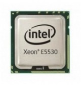 MAJOR used RAM U-Dimm, DDR3, 1GB, 1066mHz PC3-10600