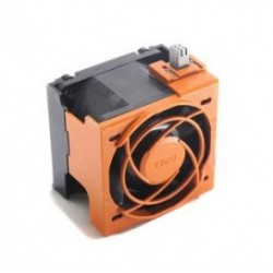 DELL used Fan for PowerEdge R710, R715, R810, R815