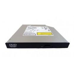 """SAMSUNG used HDD 160GB, 3.5"""", SATA"""