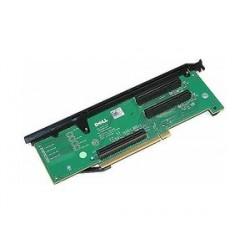 "MAXTOR used HDD 160GB, 3.5"", SATA"