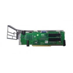 MAJOR used RAM SO-Dimm (Laptop) DDR2, 2GB, 800mHz PC2-6400
