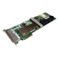 "FUJITSU used Laptop S751, i5-2520M, 4/320GB HDD, 14"", DVD-RW, Cam, SQ"