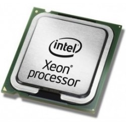HP SQR Η/Υ 6000 Elite Pro, Q8400, 4GB, 320GB HDD, DVD-RW, Βαμμένο