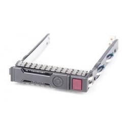 """WESTERN DIGITAL used HDD Raptor 160GB, 3.5"""", SATA"""