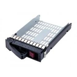 """PHILIPS used Οθόνη 220P4 LCD, 22"""" 1680 x 1050, VGA/DVI-D/DP, MU, SQ"""