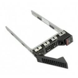 HP SQR PC 6200 Pro SFF, i5-2400, 4GB, 250GB HDD, DVD, Βαμμένο