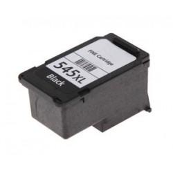 Συμβατό Toner για Samsung, MLT-D111L (συμβατό και με D111S), Black, 1.8K