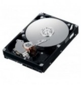 "Used HDD 500GB, 3.5"", SATA"