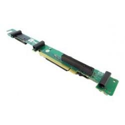 DELL SQR PC Optiplex 7010 SFF, i5-3470, 4GB, 250GB HDD, DVD, Βαμμένο