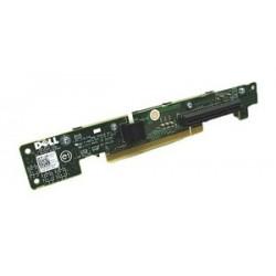 GOODRAM so-dimm μνήμη τύπου DDR3, 4GB , 1600 , 12800,