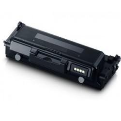 Συμβατό Toner για Samsung ProXpress D204L, Black, 5K