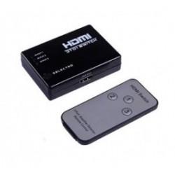 HP SQR PC Compaq 6200 Pro SFF, i3-2100, 4GB, 250GB HDD, DVD, Βαμμένο