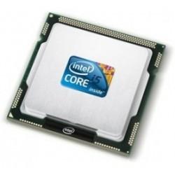 """DELL used Laptop E5440, i5-4300U, 4GB, 320GB HDD, 14"""", DVD, Cam, SQ"""