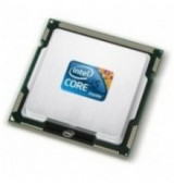 """DELL used Laptop E5440, i5-4300U, 4GB, 320GB HDD, 14"""", DVD, Cam, FQ"""