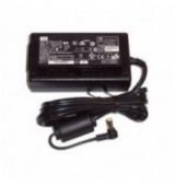 CISCO used Τροφοδοτικό CP-PWR-CUBE-3 για IP Phone CP-7940G, 48V