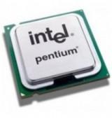 INTEL used CPU Pentium E2140, 1.60GHz, 1M Cache, LGA775
