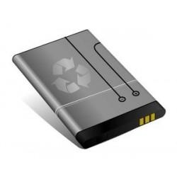 "FUJITSU used Laptop E751, i5-2450, 4GB 320GB HDD, 15.6"", Cam, DVD-RW, SQ"