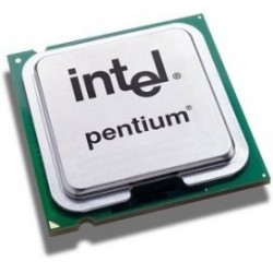 DELL SQR PC 980 MT, i7-860, 4GB, 250GB HDD, DVD, Βαμμένο