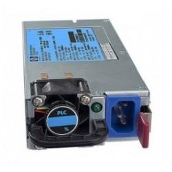 Συμβατό Toner για HP, CB543A/CE323A/CF213A/CRG-716M, Magenta, 1.8K