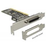 "DELL used Laptop Precision M4700, i5-3360M, 8/100GB SSD, 15.6"", DVD, FQ"