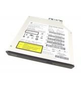 Συμβατό Toner για HP, CC530A/CE410X/CF380X, Black, 4.4K