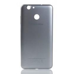 BLACKVIEW Battery Cover για Smartphone E7s, Gray