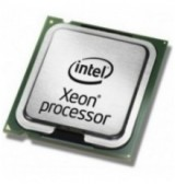 INTEL used CPU Xeon X5550, 2.66GHz, 8M Cache, FCLGA1366
