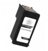 Συμβατό Inkjet για HP No 339XL, Black