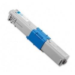 Συμβατό Toner για HP, Q6003A, Magenta, 2K