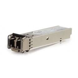 CISCO used GLC-SX-MM SFP 1000Base-SX Transceiver Module