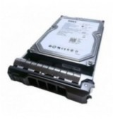 "DELL used SAS HDD CP464, 1ΤB 3G 7.2K, 3.5"" με Tray"