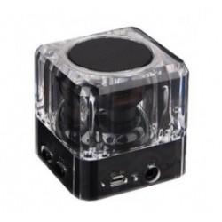 Συμβατό Toner για Lexmark, X463X11G, Black, 15K