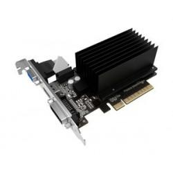 HP SQR PC 6300 Elite SFF, i3-3220, 4GB, 500GB HDD, DVD, Βαμμένο