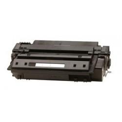 HT Συμβατό Toner για HP, Q7551X, Black, 13K