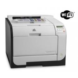 HP used PSU 509008-001 για DL320 G6/DL120 G6 SE316M1, 400W