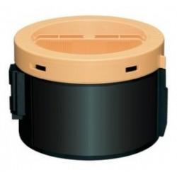 Συμβατό Toner για EPSON, M1400, Black, 2.2K