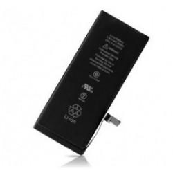 High Copy Μπαταρία για iPhone 7, Li-ion 1960mAh