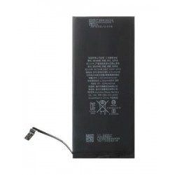 High Copy Μπαταρία για iPhone 7 Plus, Li-ion 2900mAh