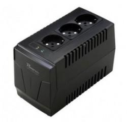 Συμβατό Toner για Kyocera, KM1620, 15K, Black