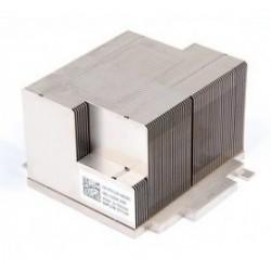DELL used CPU Heatsink TY129
