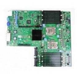 DELL used System MotherBoard V2 MD99X για R710, NX3000