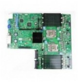 DELL used System MotherBoard V2 MD99X για R710, NX3000