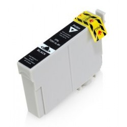 "DELL used Hard Drive Backplane 3.5"" 1x6 SAS/SATA for PowerEdge R710"