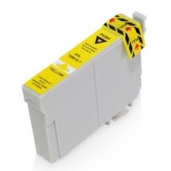 Συμβατό Inkjet για EPSON T2994 XL, 13ml, 450 σελίδες, Yellow