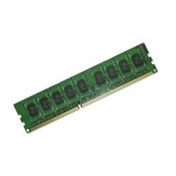 Used Server RAM 4GB, 2Rx4, DDR3-1333MHz, PC3-10600R