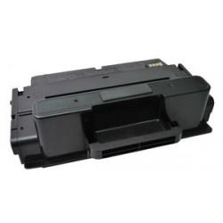 Συμβατό Toner για Samsung, MLT-D205E, Black, 10K