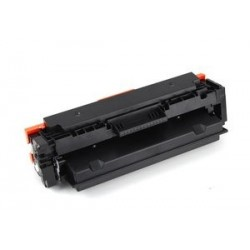 Συμβατό Toner για HP, CF410X, Black, 6.5K